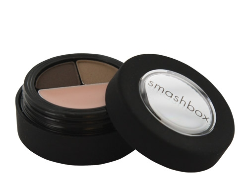 smashbox-brow-tech-dark-brown