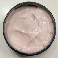 Lush_Imperialis_closeup_review