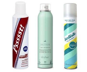 spray_dry_shampoo