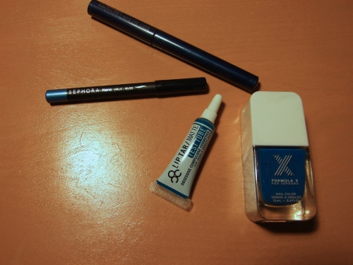Blue_makeup_products_FW14
